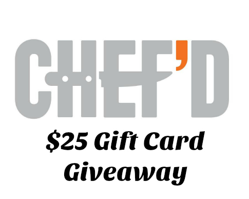 chefd-giveaway