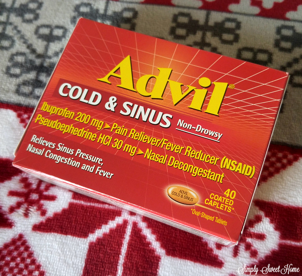 advil-cold-and-sinus