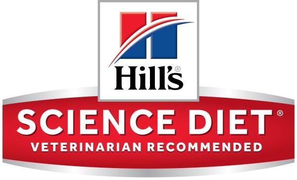 Hills_Master_SD_logo_RGB_®