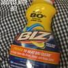 Dirty Little Secrets with BIZ