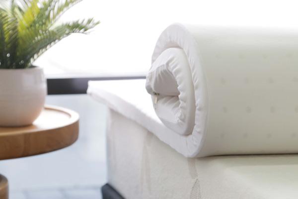 latex-mattress-topper