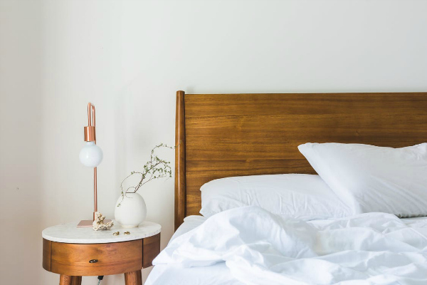 Easy Hacks To Make Your Bedroom a Sleep Haven