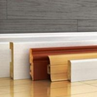 Why MDF is Best for Use as Skirting Board