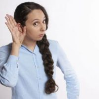 How To Treat Or Prevent Hearing Loss