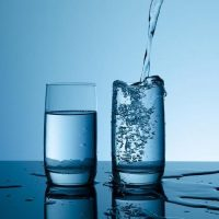How To Choose The Whole House Water Filtration System