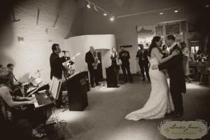 Bride & Groom at Kenwood House, Hampstead