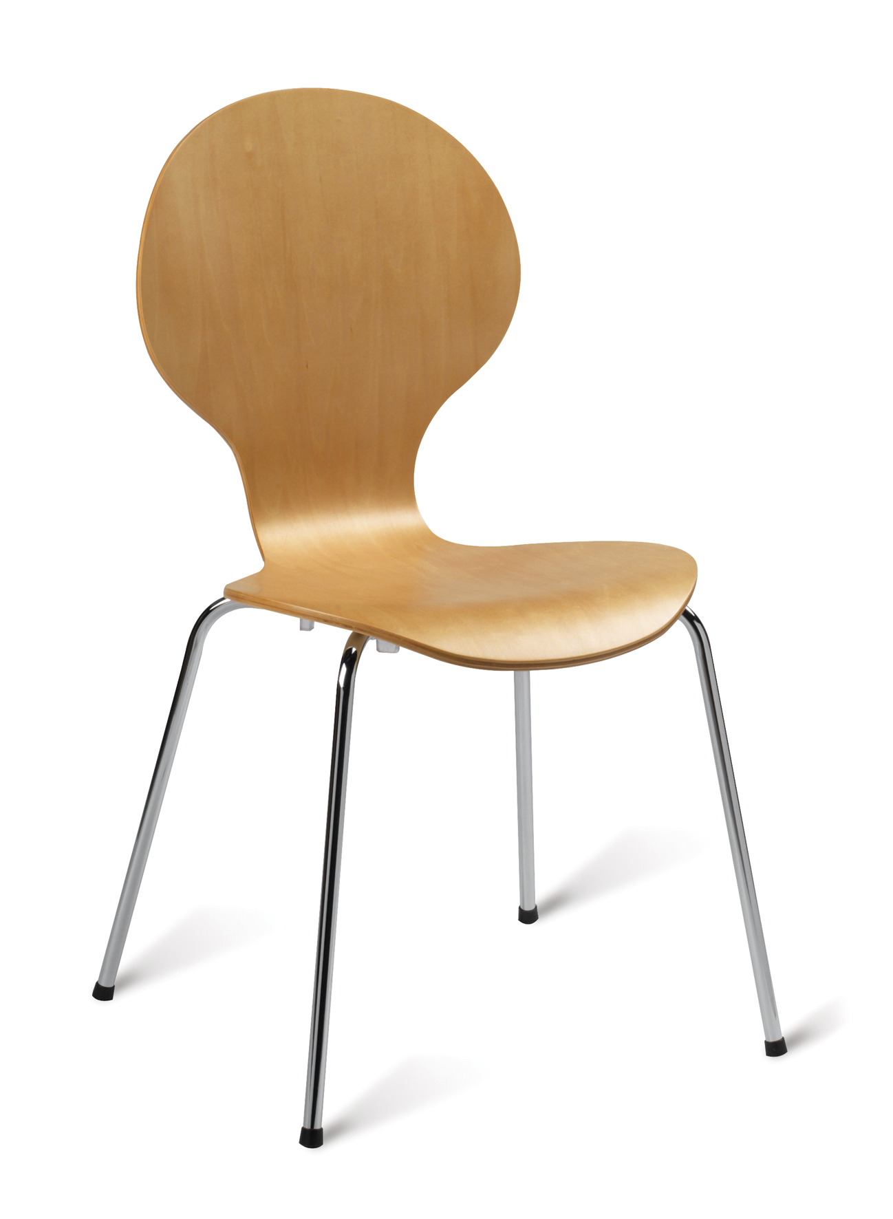 Image Result For Table Chair Sets