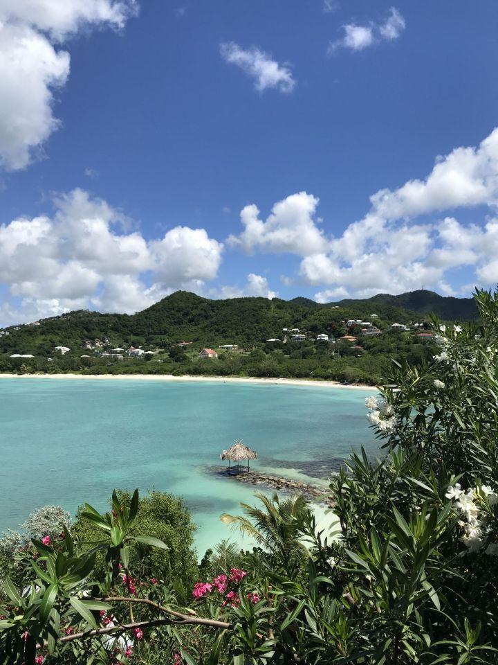 Cocobay Antigua