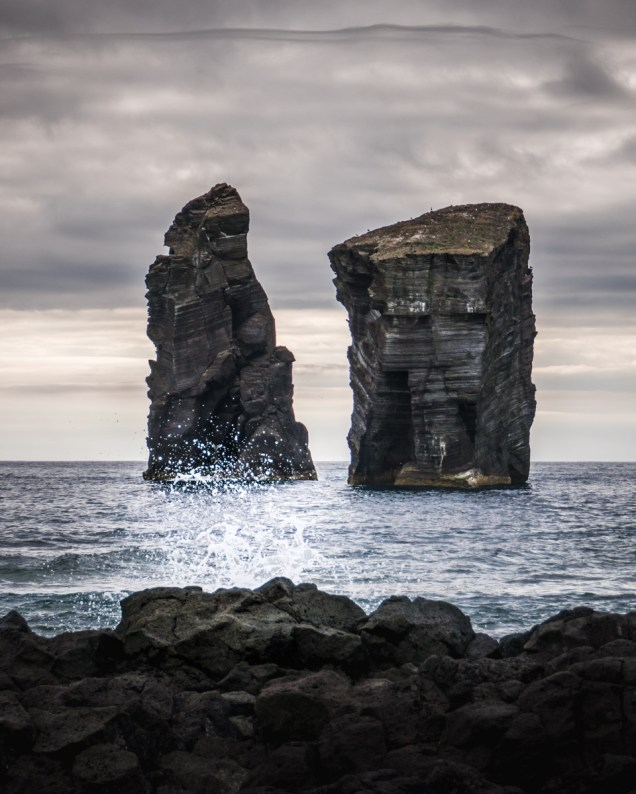 Mosteiros, Sao Miguel, Açores