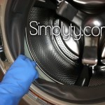 Remove Front Load Washer Odors