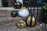 GlitteredPaintedPumpkins13