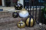 GlitteredPaintedPumpkins14