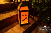 PumpkinLanterns18