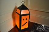 PumpkinLanterns28