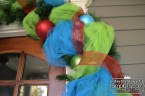 ChristmasDoorGarland12