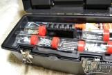 OrganizedToolbox5