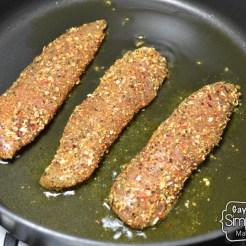 ChickenAsparagus18