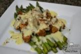 ChickenAsparagus37
