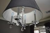 Painted Lamp Shades29