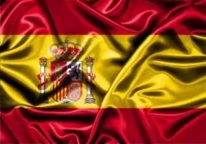 spain-flag-2
