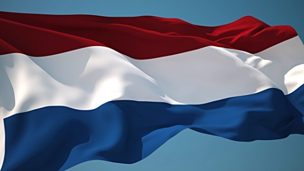A sellers Guide To VAT in The Netherlands