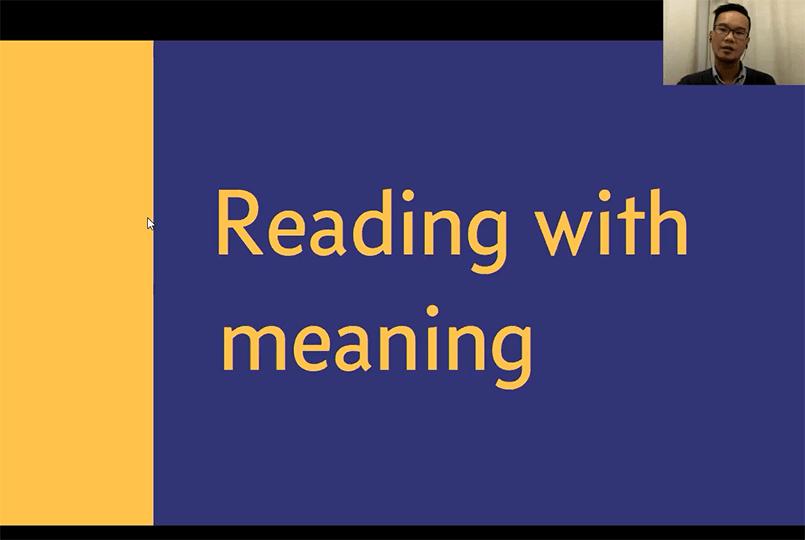 免費參加Secrets of LPAT Reading Aloud網上工作坊 – Simply Voice English Coaching Services
