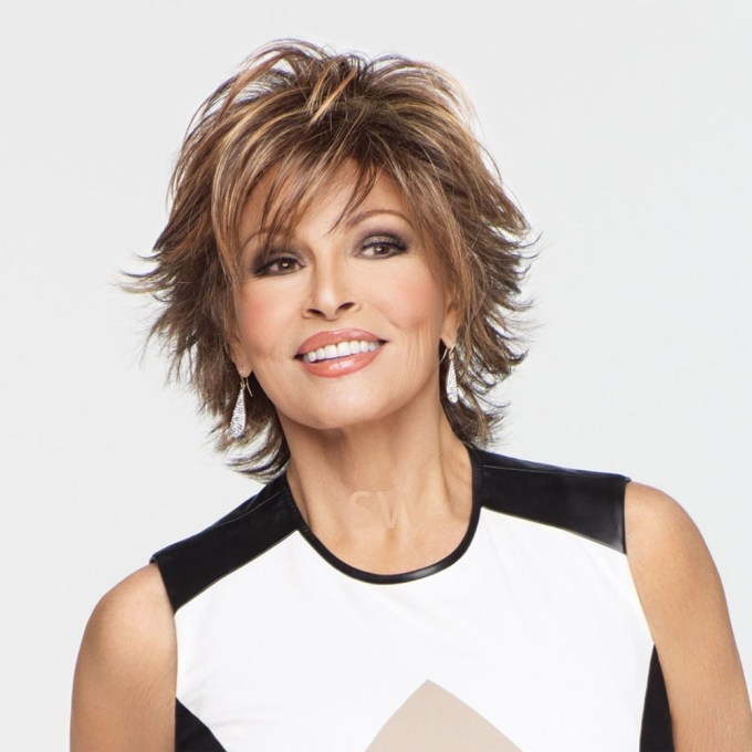 trend setter wig raquel welch | uk collection