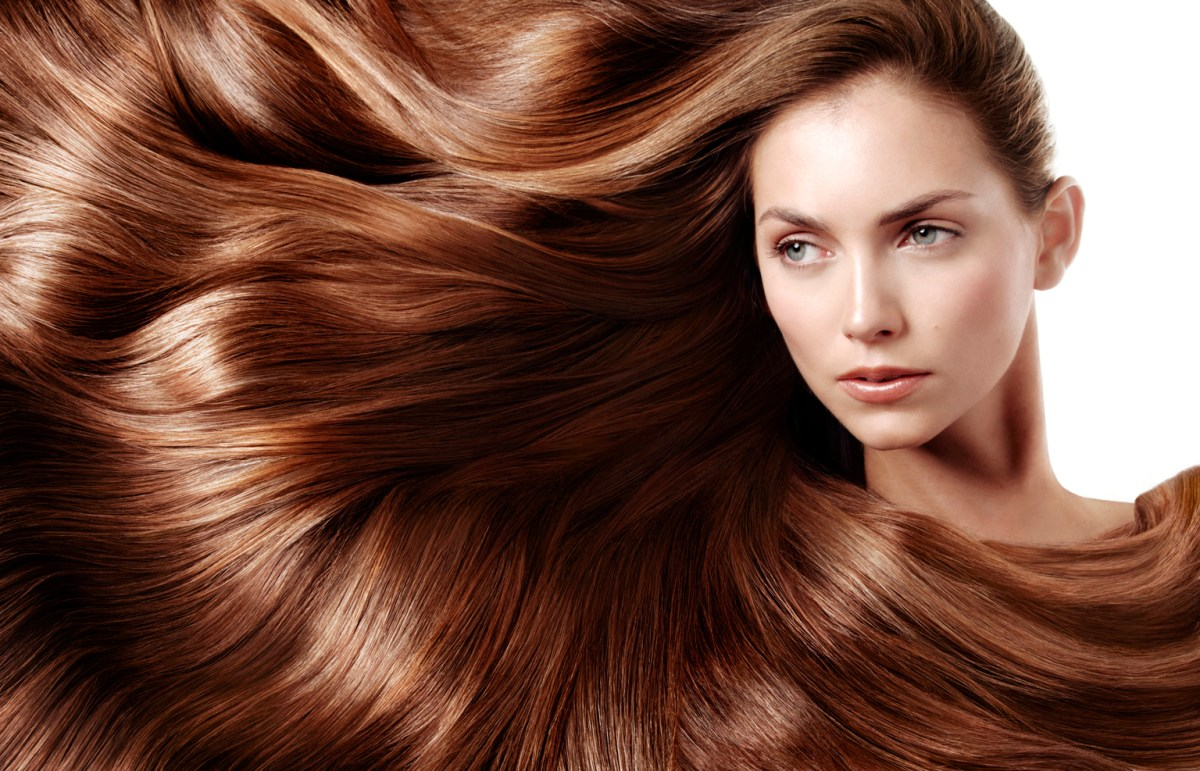 Maintain Strong And Healthy Hair With 10 Effective Tips