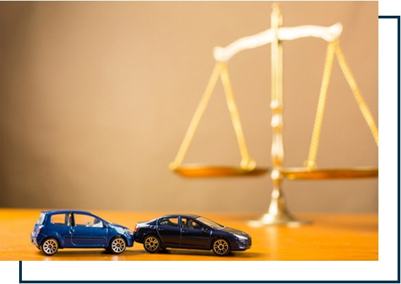 Maximize Odds Of A Just Recovery By Hiring Car Accident Lawyer San Bernardino