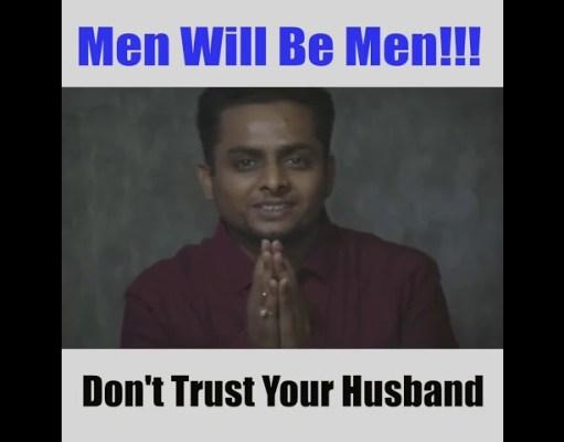 men-will-be-men-always
