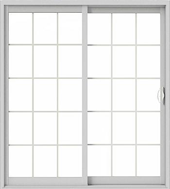 sliding patio doors in calgary and
