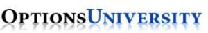 Options University