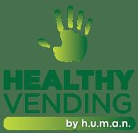 healthy-vending