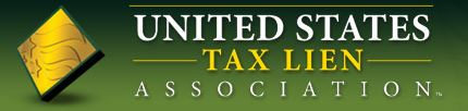 US Tax Lien Association