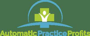 Automatic Practice Profits