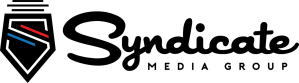 Syndicate Media