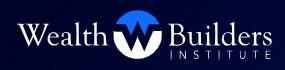 WBI-Inc