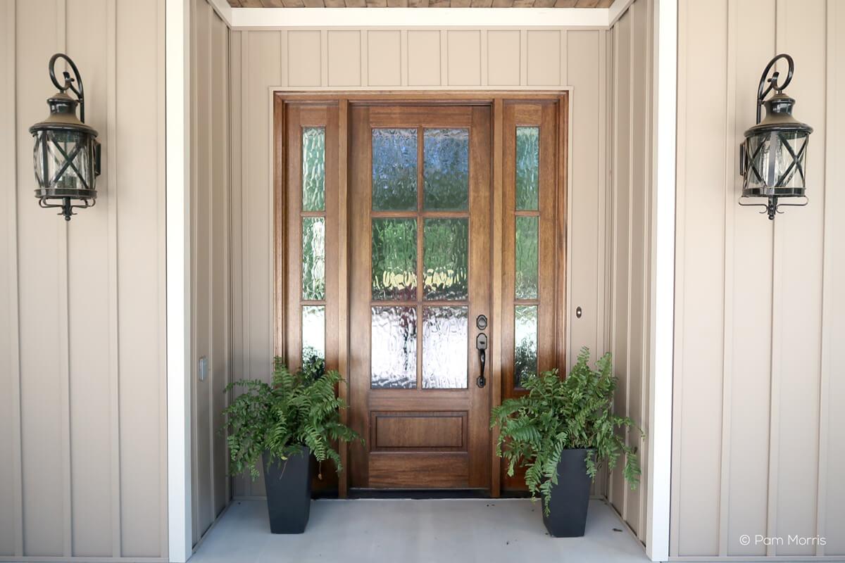 Best Kitchen Gallery: Front Door Design Gallery Front Door Ideas Simpson Doors of Exterior Door Designs For Home  on rachelxblog.com