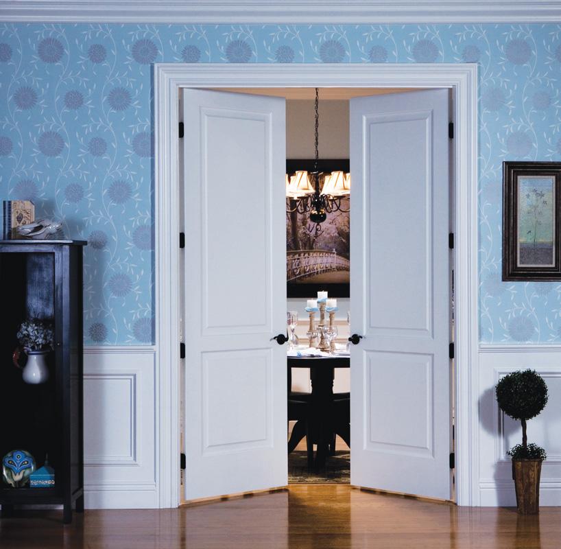 title | Interior Door Ideas