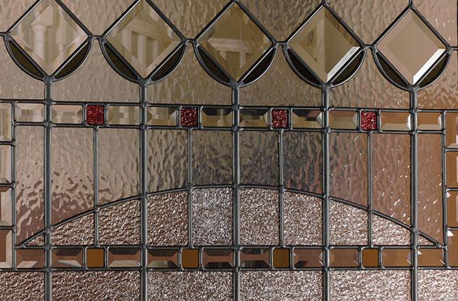 Craftsman Collection Wood Doors Simpson Doors