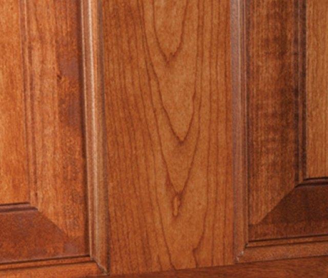 Any Door Any Wood