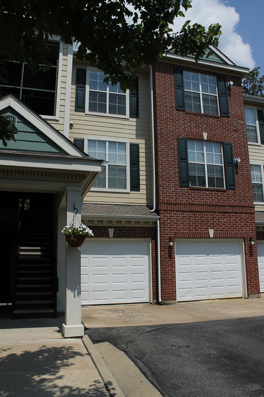 Gallery Apartments For Rent In Henrico Va The Madison