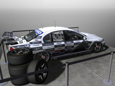 rfactor.sfh.v8.supercars.hires