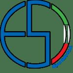 Logo del Team di ESport Italia