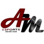 Logo del Team di Absolute Motorsport