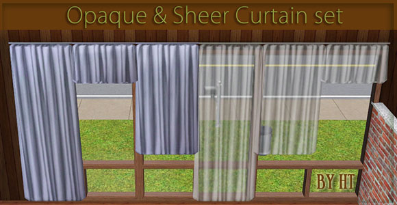 Sims 3 S From All Over The World Custom Content Sites