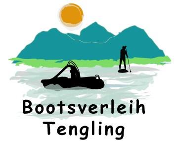 bootsverleih-tengling.de
