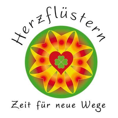 herzflüstern_logo
