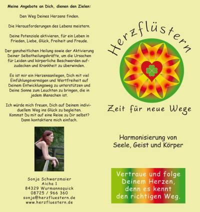 herzfluestern_Flyer_aussen