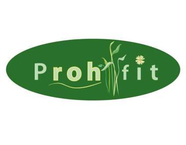 proh-fitde_logo